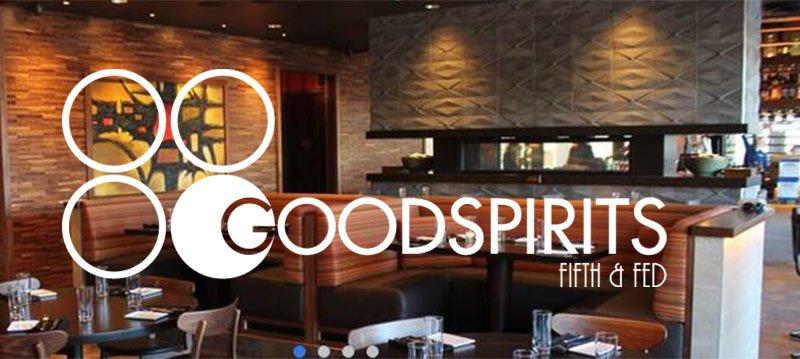 good-spirits