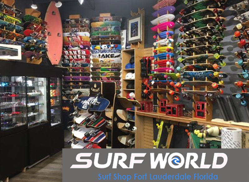 surf-world