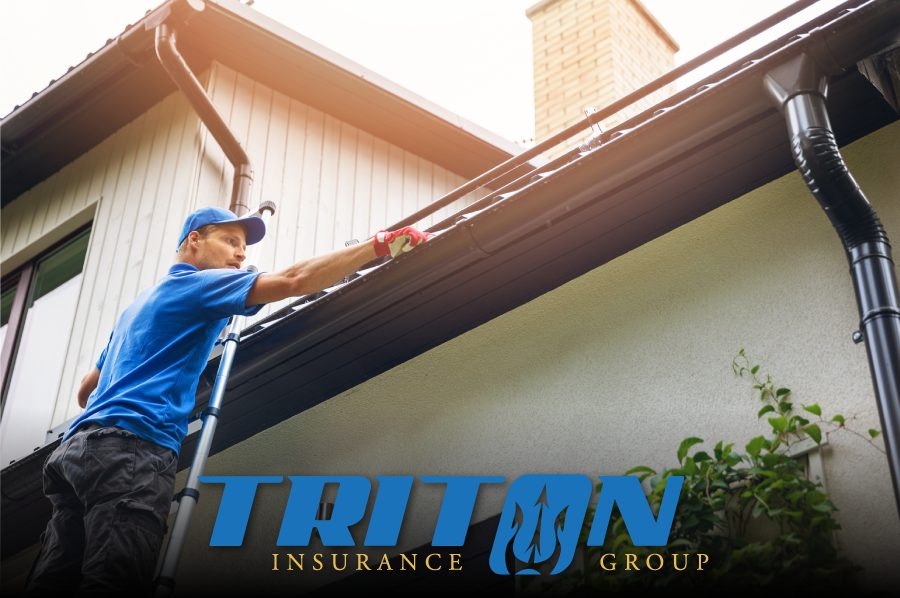 Quick Tip Tuesday Gutters Tip