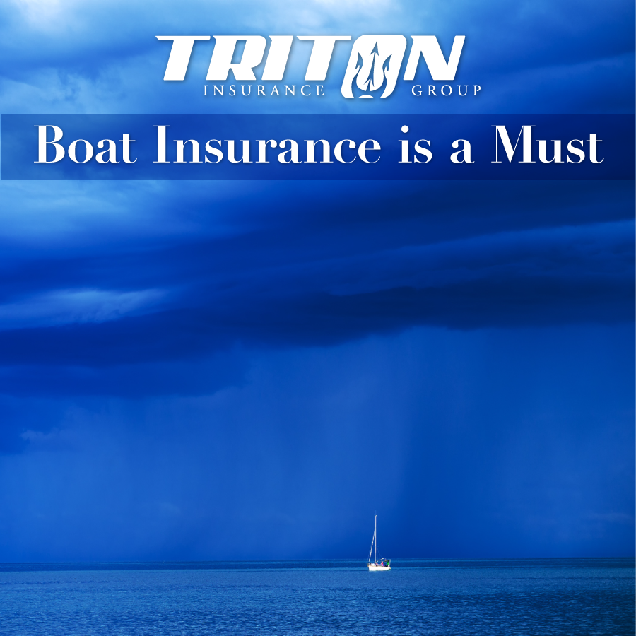 Boat Insurance Hurricane