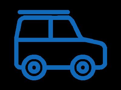 Auto Insurance Quote Tampa 2