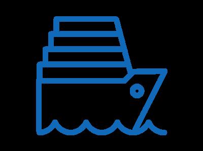 Yacht Boat Insurance Tampa
